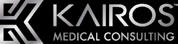 Kairos Medical Consulting | Winston-Salem, NC